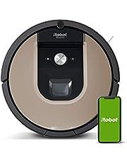 ROOMBA R976 Aspirador Robot