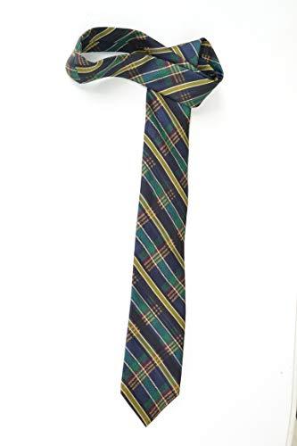 Hubegger Trachtenkrawatte Trachten Krawatte aus Seide Made in Austria schwarz blau grün Gold Muster Trachtenhochzeit Oktoberfest Anzug
