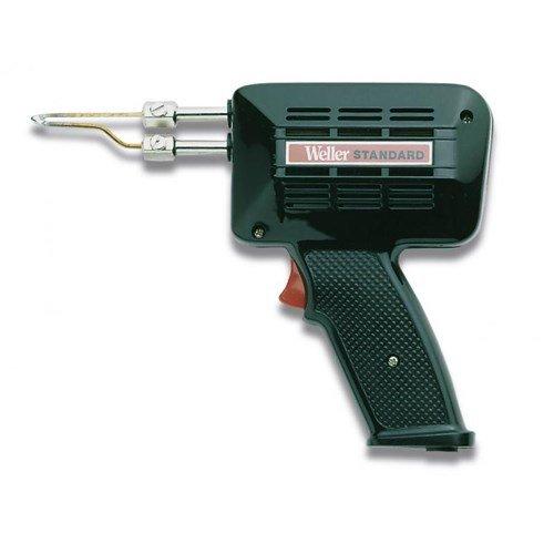 Weller 9200UC (T0050206399) 100 watt/230 volt soldeerpistool standaard