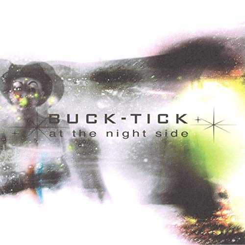 at the night side / BUCK-TICK