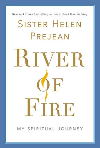 Image of River of Fire: My Spiritual Journey