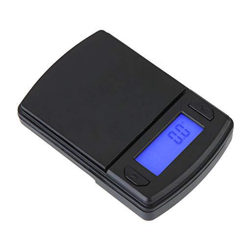 MiniDigital PocketScaleKitchen Scales 600g * 0.1gJewelry Gold Diamond Scale Gram Balance LCD