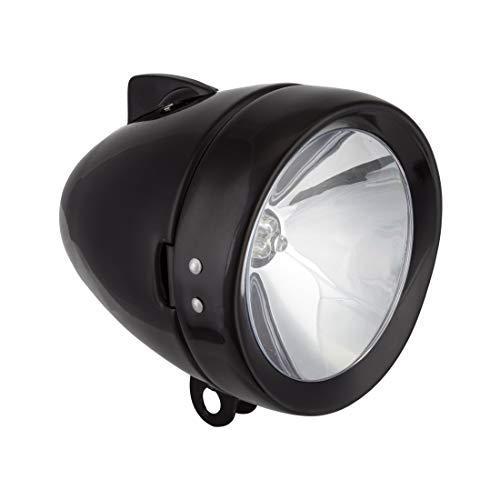 sunlite led bike lights SUNLITE Low Rider LED Bullet Light