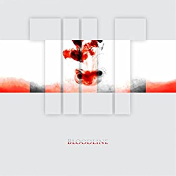 Bloodline (Radio Edit)