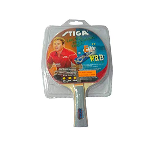 Stiga Cosco Elite Table Tennis Racket