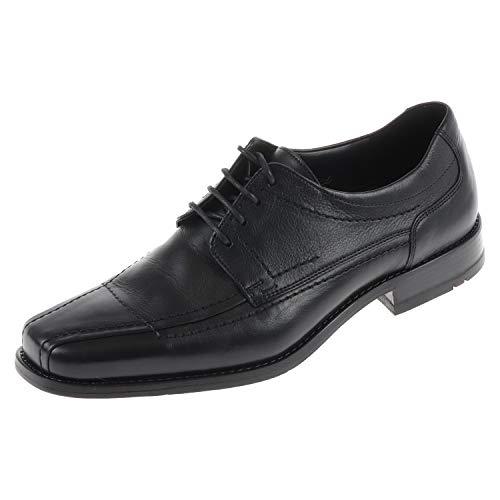 Lloyd. Herenschoenen pak business schoenen Tim zwart 2178700