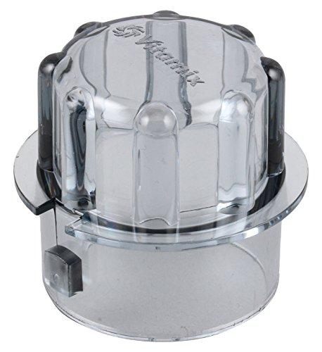 VITA-Mix 15987 LID Plug for Advance Contain