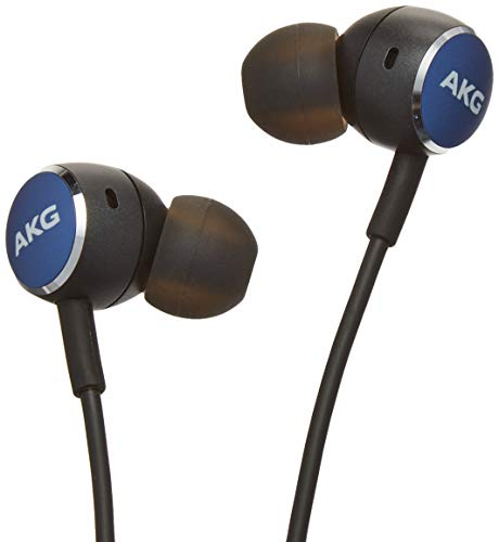 Akg Y100 Wireless Bluetooth Earbuds Blue Us Version Buy Online In Sri Lanka Samsung Products In Sri Lanka See Prices Reviews And Free Delivery Over 12 500 Slrs Desertcart