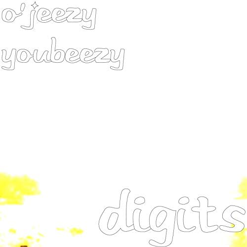 O'Jeezy YouBeezy