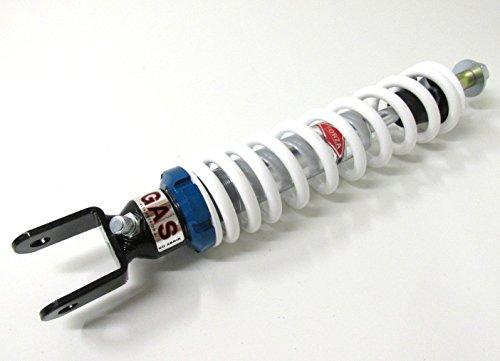 Stoßdämpfer Gasdruckdämpfer BETOR für Roller/Scooter TPH NRG MC2 MC3 Sfera RST NSL 345mm