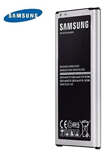 Original BG900BBC 2800mAh Battery for Samsung Galaxy S5 i9600 G900 G900A G900T