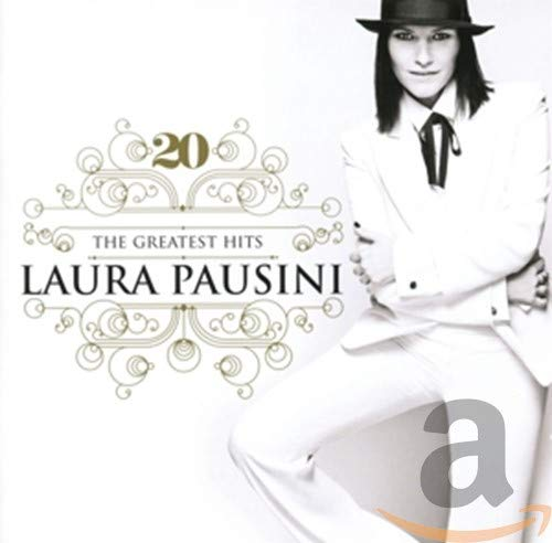 20:Greatest Hits [Italian] [Import Allemand]