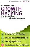 El Libro del Growth Hacking en Español