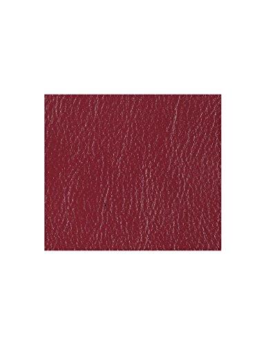 Alta Cuir - Resine Cuir colorée - griffures de Chat Cuir - 60 ML, Framboise