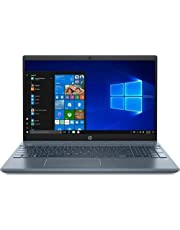 "HP 8XM91EA Pavilion Dizüstü Bilgisayar 15.6"" FHD, Intel Core I5-1035G1, 8GB DDR4 RAM, 512GB SSD , Nvidia Geforce MX 250 2GB, Windows 10"