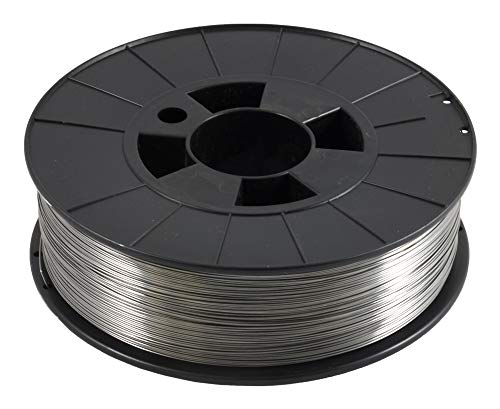 Forney 42301 Flux Core Mig Wire