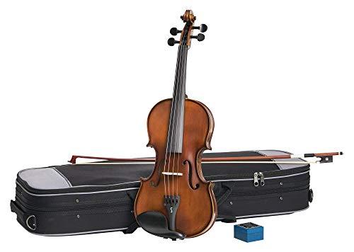 Stentor Violinen-Set (Größe 4/4, für Titel)