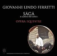 Saga Il Canto Dei Canti