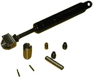 1458867 Kit-Gas Assist for Caterpillar (CAT) Service Kit
