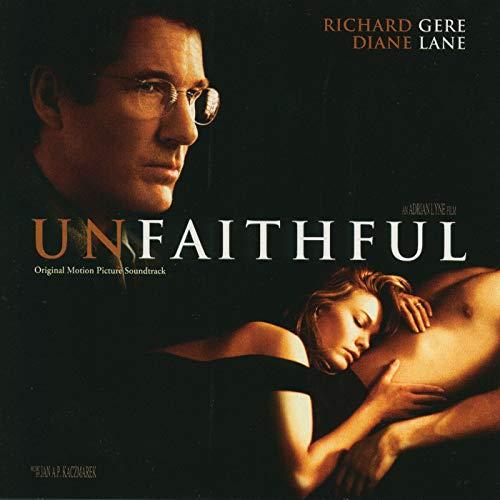 Unfaithful (Piano Variation)