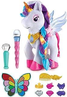 Vtech Fantasy Unicorn, 1 of Piece