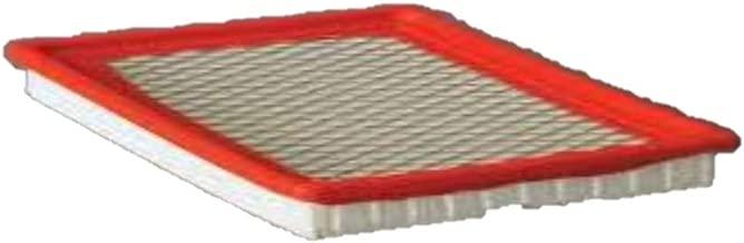 John Deere Original Equipment Air Filter #RE48882