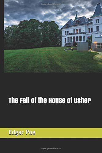 The Fall of the House of Usherの詳細を見る