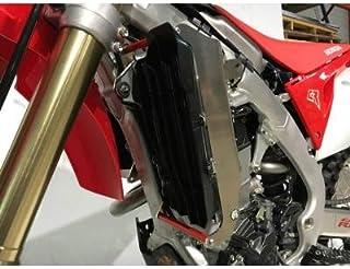 EG-MTSC Cambio de Engranaje de la Palanca del Pedal for Honda CRF450R CRF 450R 450 R 2015 2014 2013 2007 a 2016 2012 2011 2010 2009 2008 Accesorios de la Motocicleta
