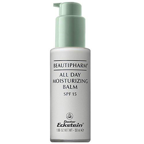 Doctor Eckstein BioKosmetik Beautipharm® All Day Moisturizing Balm SPF 15 50ml