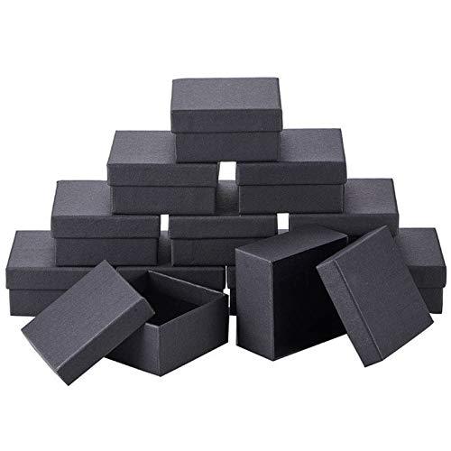 ikea kartong lådor