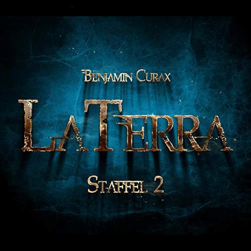 LaTerra 2 Titelbild