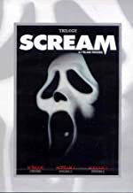 Scream Triple Feature (Full Screen Edition) by Miramax Films