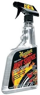 Best hot shine tire trigger Reviews