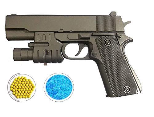 Best mouser gun