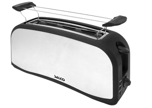 Salco MT-1000
