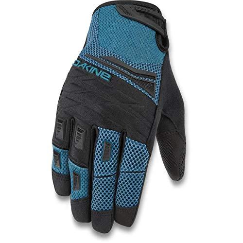 Dakine Cross-X Cycling Glove - Star Gazer | XLarge