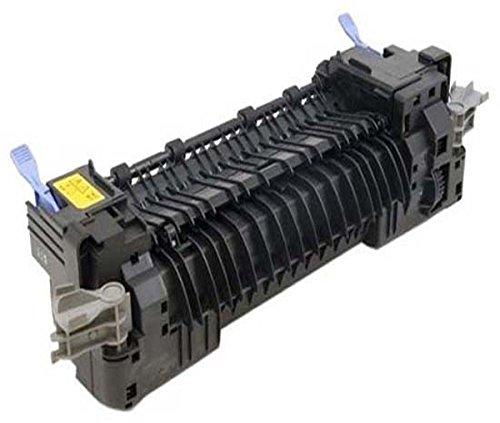Dell U596F Fuser Unit for 5100 Printer