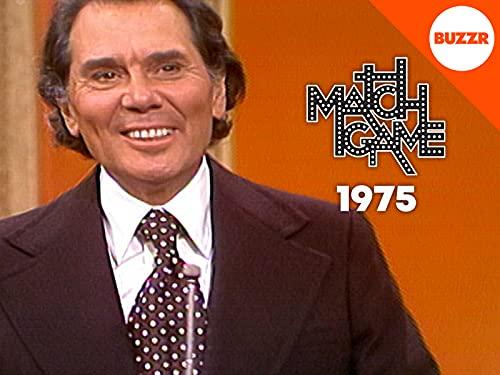 Match Game - 1975 - Episode 407