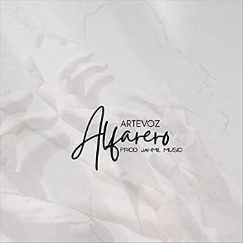 Alfarero