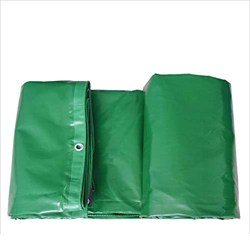 Teloni Gazebo UV-Proof A Prova di Vento Isolamento Impermeabile per Piscina Isolante per Auto in Falda di Poliestere Spessa ZHML
