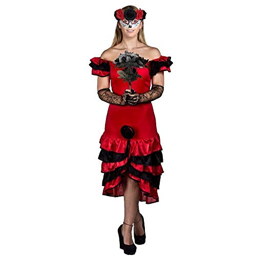 - Halloween Kostüme Toten Braut Und Bräutigam