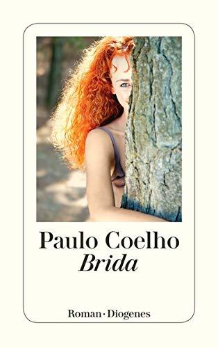 Brida (detebe)