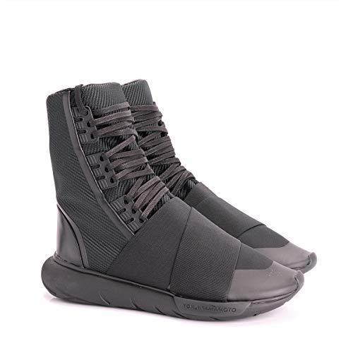 Y3 Yamamoto Sneakers Hombre - (BB4802Y3QASABOOT) EU