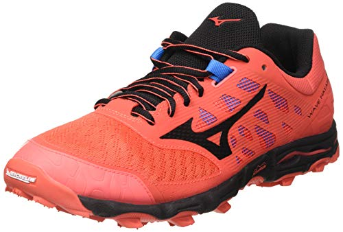 Mizuno Unisex Shoe Case Nero Sport Outdoor Leggero