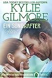 Ein sündhafter Flirt (Happy End Buchclub, Buch 9)