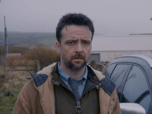 Inspector Mathias - Mord in Wales: Staffel 1: Die Brücke des Teufels