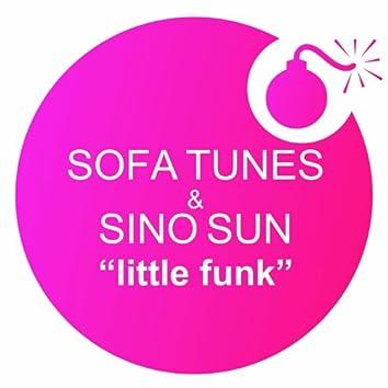 Little Funk