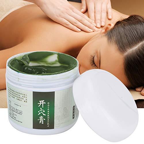 Anti-Stress Moisturizing Cream,Body Massage Cream Skin Moisturizing...