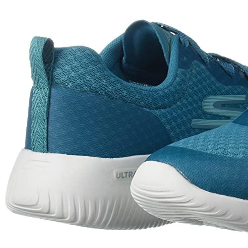 Skechers Women's Go Run Focus Instantly Shoe