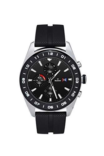 LG Electronics LMW315.AUSASK Armbanduhr W7